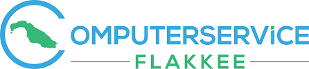 Logo CS Flakkee
